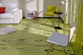 bodenbelag richtig verlegen parkett teppich laminat und