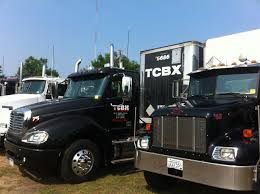 Tcbx Trucking 1748 SE 13th St. Brainerd, MN Truck Driving ... Milea Truck Sales And Leasing 885 E 149th Street Bronx Ny Tcbx Trucking 1748 Se 13th St Brainerd Mn Driving Mapquest App Finds Relevance Again With Beautiful Ios 7 Redesign How Can We Help 5101 Software Downloads Techworld Mountain Pacific Mechanical 8510 Aitken Rd Chilliwack Bc Google Maps For Semi Trucks Anyone Have A Good Truckers Map Site Mapq Http Www Mapquest Com Beauteous Ambearme Get Directions Can We Oak Tree By Car Urbon Tour Map Of North East Usa Nristownorg Pictures Without