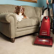 Bissell Total Floors Pet No Suction by Fuller Brush Mighty Maid All Floor Upright Vacuum Sylvane
