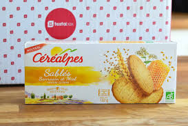 box cuisine mensuel box alimentaire great boites food box with box alimentaire awesome