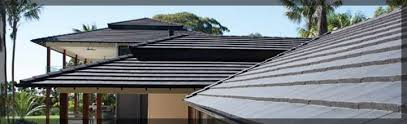 ssr roofing supplies the lower mainland s premier roofing supplier