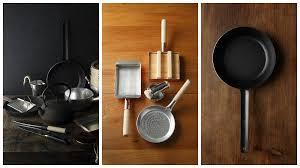 accessoire cuisine japonaise les ustensiles pour cuisiner japonais