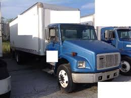 Trucks For Sales: Trucks For Sale Miami New And Used Commercial Truck Sales Parts Service Repair 1995 Freightliner Fl80 For Sale In Miami Fl By Dealer Dodge Ram Pickup In For Sale Cars On Buyllsearch Tractors Semis For Sale Mack Rolloff Trucks Equipmenttradercom Coffee Cream Food Trucks Roaming Hunger Aaachypartndrenttrucksforsaleamisterling8 Best Resource 2015 Chevrolet Colorado 1991 Intertional 7100 Dump Truck Item I2015 Sold Sept 2004 Intertional 7400 Dump Truckallison Autocentral Truck Sales