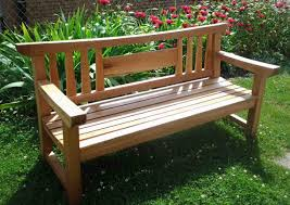 Free Wood Park Bench Plans by Dramatic Window Long Bench Tags Window Bench Metal Bedroom Bench