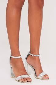 women u0027s shoes heels boots u0026 sandals prettylittlething
