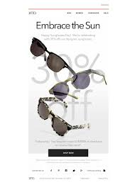 Sunglasses | Designing Women, Sunglasses Sale, Sunglasses Ray Ban Aviator Light Blue Gradient Mens Sunglasses Rb3025 0033f 62 Coupon Code For Ray Ban Aviator Outdoorsman Zip 66af8 D3f90 Mirror Argent Canada 86cdb 12150 Classic 0c6d4 14872 Rayban Coupon Codes 4 Valid Coupons Today Updated 2019 Best Price Rb2140 902 54 5eb79 08a35 Cheap Rb4147 Black Lens Hood 5af49 2a175 Discount Sunglasses Gold Unisex Wayfarer Rb 4165 G 2 Subway Coupons Phone Number Promo Codes Uk On Sale Size In Code Koovs Promo 70 Extra 20 Off Offers