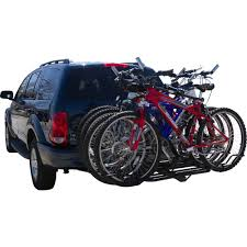100 Bike Rack For Truck Hitch Apex Piggyback 4 Discount Ramps