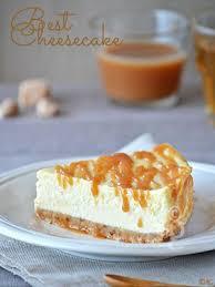 recette dessert avec yaourt les 25 meilleures idées de la catégorie yaourt grec sur