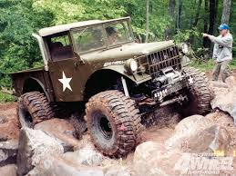 M37 - Google Search | Stuff... | Pinterest | Jeeps 1952 Dodge M37 Military Ww2 Truck Beautifully Restored Bullet Motors Power Wagon V8 Auto For Sale Cars And 1954 44 Pickup 1953 Army Short Tour Youtube Not Running 2450 Old Wdx Wc 1964 Pickup Truck Item Dc0269 Sold April 3 Go 34 Ton 4x4 Cargo Walk Around Page 1 Power Wagon Kaiser Etc Pinterest Trucks Wiki Fandom Powered By Wikia