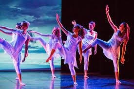 activités tempsdanse 65 la danse comme expression universelle