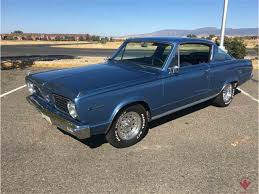 1966 Plymouth Barracuda For Sale - CC-1034272   0ld Cars And Trucks ... 2016 Gmc Sierra 2500 Hd 44 1941 Plymouth Pt Trucks For Sale Near Cadillac Michigan 49601 1939 Plymouth Pickup Beautiful Truck Great 1937 Pickup Sale Classiccarscom Cc889060 Same Patina As Chevrolet Studebaker Fargo Ford Dodge 30cwt Truck 1934 In Wollong Nsw 1935 Classic Cars For Caruso Car Dealer Hanover Chevy Month Is Here At Tracy Cape Cod 22 Dodges A Hot Rod Network