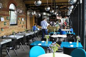 100 Kitchen Ideas Westbourne Grove Dock Portobello Docks London