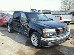 1GTCS13E778225063 | 2007 BLACK GMC CANYON On Sale In KS - WICHITA ... Classic Chevy Truck Salvage Parts Best Resource 1ftyr14upb05418 2008 Red Ford Ranger Sup On Sale In Ks Wichita Yards In Wichita Kansas Yard And Tent Photos Ceciliadevalcom Davismoore Is The Chevrolet Dealer For New Used Cars 1988 Gmc Sierra 1500 Pickup Truck Item H8344 Sold Janua Find Heavy Duty Zoautomobiles Lkq Auto Auction Ended Vin 1d7ha18z62s600737 2002 Dodge Ram 2000 S10 K7389 June 20 1gtcs13e778225063 2007 Black Canyon 2004 Wilson Trailer Sale At Copart Lot 25620658