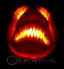 Scariest Pumpkin Carving by Cool Pumpkin Carvings Cool Pumpkin Carvings 5 Scary Pumpkin Carvings