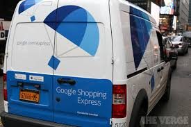 Google To Begin Delivering Fresh Groceries Later This Year - The Verge Google Express Launches Sameday Delivery In Dc Star Wars Bloodline Barnes Noble Special Edition With Tipped Nook Glowlight Plus Ereader Waterproof Dustproof And Cided To Ship My Order Separate Boxes Everything By Nicola Yoon Hardcover Amazons Campus Pickup Lockers Are A New Threat Target Fortune Local Residents Dismay At Bethesda Row Messenger Wfare I Put Sameday Delivery The Test The Verge Googles Service Undercuts Amazon Prime 4 Front Of Store Amazoncom Bnrv200 8gb Color Wifi 7 Clickd Tamara Ireland Stone