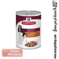 Hills-Adult Advanced Fitness™ W/Chicken-WET DOG FOOD Strong 500mg Forskolin Extract For Weight Loss Pure Walmartcom Banking Nopcrm Customer Natural Nutra Probiotic Quattro Supplement Men And Women 4 Strains Ltobacillus Nutrathrive Hash Tags Deskgram Sales Deals Tomlyn Nutrical Dogs Petco Gi Fortify 141 Oz 400 Grams Lindocat White Clumping 15 L Cat Litter 10 Off Oil Life Coupons Promo Discount Codes Wethriftcom
