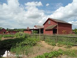Pumpkin Picking In Nj Monmouth County by Howell Living History Farm Farming In Pleasant Valley The