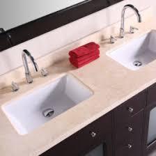kohler memoirs undermount sink top full size of bathroom
