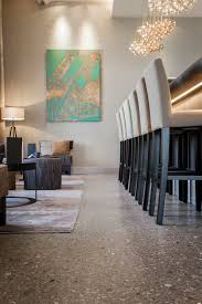 hotel ter ft aggloceppo terrazzo tiles made 2 measure by