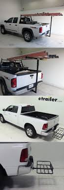 Top 20 Most Popular Cargo Carriers For The Dodge Ram Pickup Truck ... 2018 Honda Ridgeline Price Trims Options Specs Photos Reviews Best Pickup Truck Consumer Reports Video New Pickup Truck Reviews Coming To What Car Drivecouk The Latest Ssayong Musso Reviewed Design Chevy Models 2013 Chevrolet Silverado 2019 Audi And Release Date With A8 Prices Dodge Ram 1500 Diesel Of Cant Afford Fullsize Edmunds Compares 5 Midsize Trucks Top 20 Most Popular Cargo Carriers For The 2015 Resource