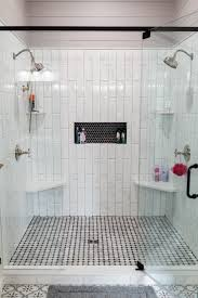 Custom Shower Remodeling And Renovation Two Tone Sherwin Williams Renovation Muse Kitchen And Bath