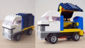 Similiar Easy LEGO Trucks Keywords Hans New Truck 8x4 With Detachable Lowloader Lego Technic Custom Lego Semi Trailer Truck Moc Youtube 03 Europeanstyle Caboverengine Semi Day Cab Flickr Buff83sts Most Recent Photos Picssr Buy Lego Year 2004 Exclusive City Series Set 10156 Yellow Ideas Product Red Super Extended Sleeper Cab Volvo Vn The Based On 1996 V Itructions T19 Products Ingmar Spijkhoven Similiar Easy Trucks Keywords With Trailer Instruction 6 Steps Pictures