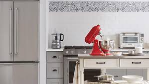 10 Powerhouse Small Appliances No Kitchen Should Be Without