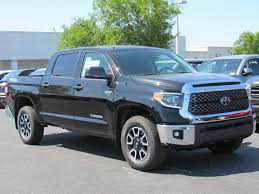 New 2018 Toyota Tundra 2WD SR5 CrewMax 5.5' Bed 5.7L SR5 CrewMax 5.5 ... Toyota Hilux Wikipedia 2016 Tacoma 4x4 Sr5 V6 Access Cab Midsize Pickup Truck And Land Cruiser Owners Bible Moses Ludel Used 2007 Tundra Double 4x4 For Sale 8101 Spring New 2018 In Dublin 8027 Pitts 1985 Toyota Sr5 Diesel Dig 2000 Overview Cargurus 2003 Offroad Package Private Car Albany 2015 4wd Harrisburg Pa Reading Lancaster Certified Preowned 2017 Newnan 21814a Great Truck 1982 Lifted Lifted Trucks For Sale 4 Door Sherwood Park Ta87044