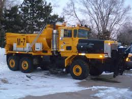 100 Truck With Snow Plow For Sale S S