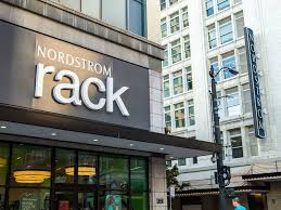 New Eastside Nordstrom Rack Opens Thursday