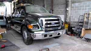 BRAZIL SUPER TRUCK - YouTube Used Trucks For Sale Brenton Lindenbergs Tripleturbo F250 For 49700 This 2009 Ford F350 Rolls A Six Mega X 2 6 Door Dodge Door Mega Cab Excursion When Big Is Not Big Enough F450 Limited Is The 1000 Truck Of Your Dreams Fortune 2019 Chevrolet Silverado 4500hd 5500hd 6500hd Official Photos 62008 Ram Car Audio Profile New 2018 Super Platform Body In Reading Pa