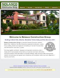 Nolasco Construction Group Competitors, Revenue And Employees ... Noble Chef Hospality Competitors Revenue And Employees Owler Spoerl Trucking Company Inc Best Truck 2018 City Of Fairfax Home Saint Joseph School Waukesha Wisconsin Education Facebook Home The Funktastic Fniture Wreaths Across America U To Ttfh En Bg News March 13 1970 Pictures From Us 30 Updated 322018