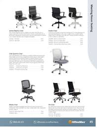 OfficeMax Mailer | My-catalogue.nz Desk Chair Asmongold Recall Alert Fall Hazard From Office Chairs Cool Office Max Chairs Recling Fniture Eaging Chair Amazing Officemax Workpro Decor Modern Design With L Shaped Tags Computer Real Leather Puter White Black Splendid Home Pink Support Their