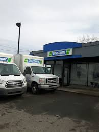 Discount Car And Truck Rentals - Opening Hours - 8500 Boul Newman ... Penske Truck Rental Reviews How Does Moving Affect My Insurance Huff Insurance Budget Discount Get 20 Off Trucks For Seattle Wa Dels Rentals Uhaul Coupon Codes Discounts 2018 Ink48 Hotel Deals Enterprise Moving Cargo Van And Pickup Albany Ny Augusta Ga Competitors Revenue Employees Owler 25 Code Budgettruckcom 37 Best U Pack Discounts Images On Pinterest Hacks Car Review Dont Trust Their Cfirmation