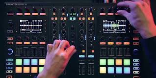 Traktor Remix Decks Not In Sync by Native Instruments Traktor Buying Guide Insync