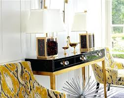 Design Your Home Interior Complimentary Services Online Magazine