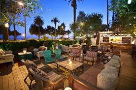 Santa Monica Neighborhood Guide Las Best Bars For Watching Nfl College Football 25 Santa Monica Restaurants Ideas On Pinterest Monica Hotel Luxury Beach The Iconic Shutters Date Ideas Where To Find The Best Cocktail Bars In Los Angeles Neighborhood Guide Happy Hour Deals Harlowe Bar 137 Nightlife Images La To Watch March Madness Cbs For Hipsters In