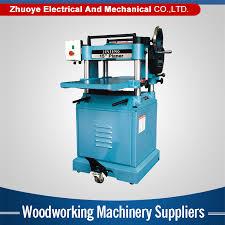 woodworking planer machine prices woodworking planer machine