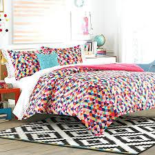 Teen Vogue Bedding Sets Best Bedroom Ideas On