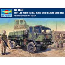 Trumpeter 1/35 M1078 LMTV Light Medium Tactical Vehicle US Cargo ... Lmtv M1081 2 12 Ton Cargo Truck With Winch Warwheelsnet M1078 4x4 Drop Side Index Katy Fire Department Purchases A New Vehicle At Federal Government Trumpeter 135 Light Medium Tactical Us Monthly Military The Fmtv If You Intend On Using Your Lfmtv Overland Adventure Bae Systems Vehicles Trucksplanet Amazoncom 01004 Tour Youtube Lmtv Military Truck 3d Model Turbosquid 11824