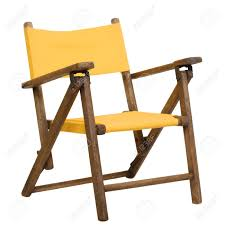 Antique Folding Canvas Childrens Lawn Chair In Bright Yellow A Line Of Vintage Wooden Folding School Chairs At A Country Amazoncom Home Lifes Vintage Wooden Ding Chair Folding Stakmore Chairs Design Outdoor Decorations Antique Courtroom Or Theatre Attached Garden Bistro Fniture Stools Exciting Pair Wood Slatted Pair B751 Bhaus By Thonet 1930s Card Table Wonderful And Style Royaltyfree Stock Image Brown Stacked In Row Against Foldable Chair On Carousell