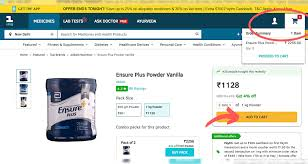 1mg Coupons & Offers| 100% Cashback - Promo Codes (Oct 10-11) Wish App Coupon Code Allposters Coupon Code 2018 Free Shipping Vouchers For Dominoes Promo Codes How Can We Help Ticketnew Offers Coupons Rs 200 Off Oct Applying Discounts And Promotions On Ecommerce Websites 101 Working Wish For Existing Customers Dec Why Is The App So Cheap Here Are Top 5 Reasons Geek New 98 Off Free Shipping 04262018 Pin By Discount Spout Wishcom Deals Shopping Hq Trivia Referral Extra Lives Game Show To Edit Or Delete A Promotional Discount Access