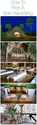 How To Plan A Barn Wedding | Dream Barn, Barn And Wedding Unique Barn Apartment 23 Miles From Downt Vrbo The In Hendersonville White Sparrow Barn Rustic Wedding Venue Texas Rustic Glamour Fun On The Farm Collage Of Happy Animals Pig Horse Dog Cat Cow Red Cottage Perfect Base For Acti Camp 37 Youtube Greentraveller Video Wroxham Barns Broads Norfolk Hawley Wedding Venues Reviews Portland 178 173 Best Inspiration Vintage Weddings Images Upcoming Events