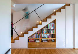 75 treppen ideen bilder april 2021 houzz de