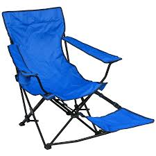 Reclining Folding Chair With Footrest | Treated Pine Folding ... Fniture Inspiring Folding Chair Design Ideas By Lawn Chairs Beach Lounge Elegant Chaise Full Size Of For Sale Home Prices Brands Review In Philippines Patio Outdoor Pool Plastic Green Recling Camp With Footrest Relaxation Camping 21 Best 2019 Treated Pine 1x Portable Fishing Pnic Amazoncom Dporticus Large Comfortable Canopy Sturdy
