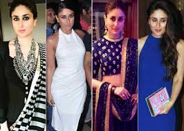 Much Fashion Such Wow 2015s Best Dressed Bollywood Actresses