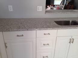 Melcer Tile South Carolina by 17 Best Counters Atlantic Salt Images On Pinterest Salt Kitchen
