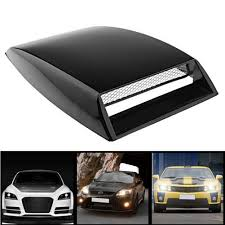 JETTING 1PC Universal Car Fake 3D Vent Plastic Sticker Hood Scoop ... Ford F150 Hood Scoop 2015 2016 2017 2018 Hs002 Chevy Trailblazer Hs009 By Mrhdscoop Scoops Stock Photo Image Of Auto Carshow Bright 53854362 Jetting 1pc Universal Car Fake 3d Vent Plastic Sticker Autogl_hood_cover_7079_1jpg 8600 Ideas Pinterest Amazoncom 19802017 For Toyota Tacoma Lund Eclipse Large Scoops Pair 167287 Protection Add A Dualsnorkel To Any Mopar Abody Hot Rod Network Equip 0513 Nissan Navara Frontier D40 Cover Bonnet Air 0006 Tahoe Ram Sport Avaability Tundra Forum