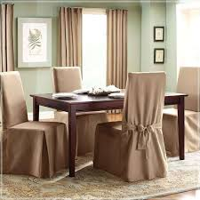 Dining Room Armchair Slipcovers Chair With Arms Short Uk