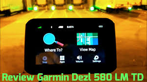 Garmin Dezl 580 Review Truck Satnav - YouTube Booster Get Gas Delivered While You Work Small Truck Delivery Service Clever Demand Gas Apps Scrutinized Mobile Search Applications For Drivers Find Stops Near Me Trucker Path Most Popular App Truckers Google Maps Youtube Mercedesbenz Amazons Tasure Of Deals Is Going On Tour Are Apps Up To Code West The 4 Best Rv Travel Efficiency Blogs